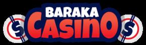 Barakacasino